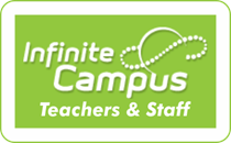 Infinite Campus for Teachers & Staff